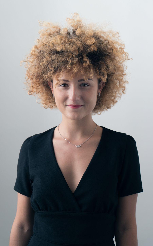 Noémie Lévy
