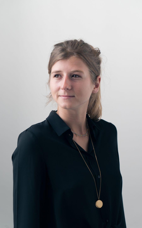 Pia Sabran