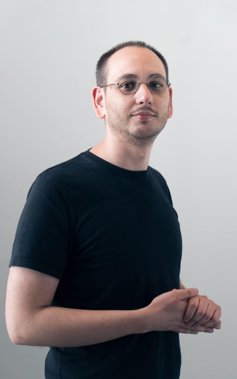 Julien Dassonval
