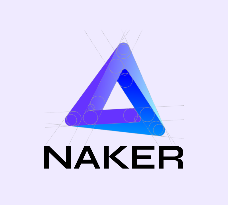 Naker image